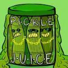 Pickle Juice