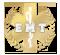 AFD Advanced EMT