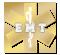 AFD EMT