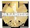 AFD Paramedic
