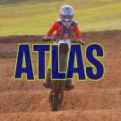 ATLAS12