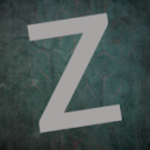 zedro