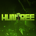 Huntree