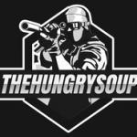 TheHungrySoup