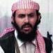 Abdul Al Hasam