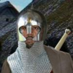 Sir Kanye of the West