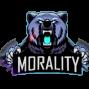 MoralityVII