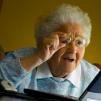 Grandma Gary