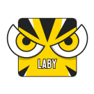 Laby