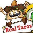 tacos771