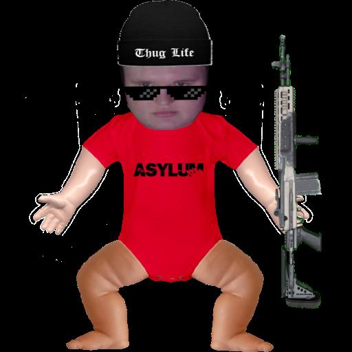 Asylum_Steve_Baby.png