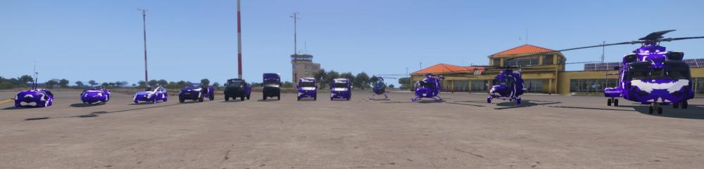 purple1.png